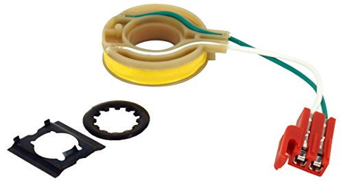 Formula Auto Parts PUC4 Distributor Pick-Up - Pickup Coil Buick Skylark