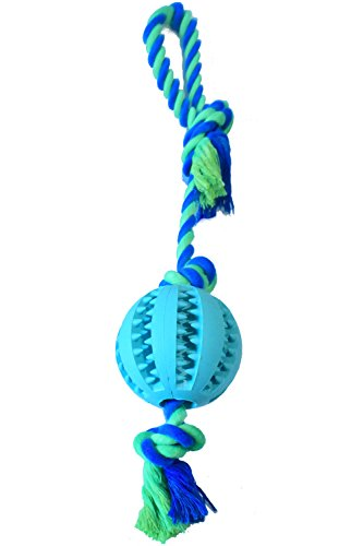 Virtually Indestructible Resistant Launcher Balls product image