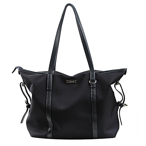 Kilamal Women Handbags Top Handle Totes by Kilamal