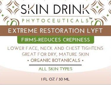 Phytoceuticals Skin Care
