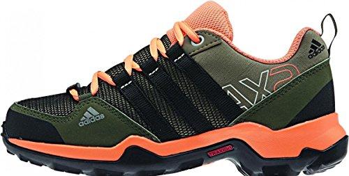 noiess cp blacra Adidas argile k cblack cwhite ax2 clay 7c46cFga