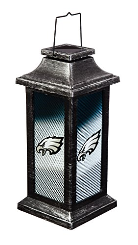 Team Sports America 2SP3823TSA Series Garden Lantern