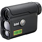 Bushnell Team Primes The Truth ARC Bow Mode Laser Rangefinder, 4 x 20mm