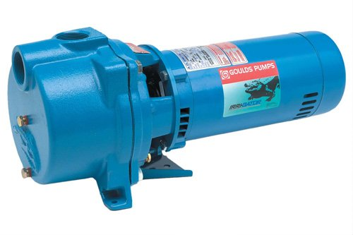 GOULDS-PUMPS-GT151TE-GT-Irrigation-Pump-Single-Phase-TEFC-Motor-2-hp-115230V