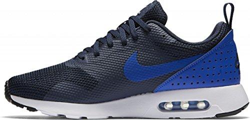 Nike Basses Basses Bleu Nike Bleu Homme Nike Homme Hqqdz