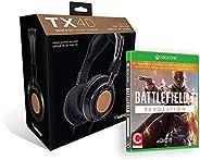 Voltedge TX40 + Battlefield 1 Revolution - Xbox One - Bundle Edition