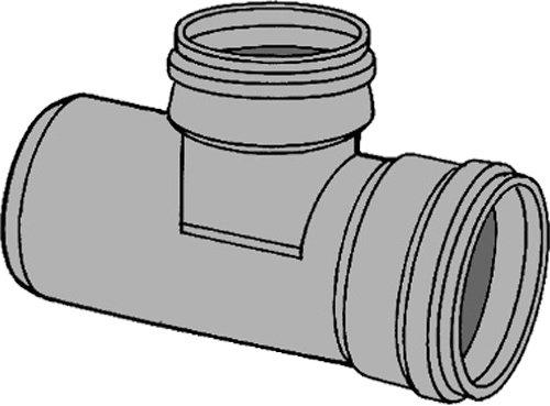 下水道関連製品>ビニホール>ビニホール 300 VHR400-300シリーズ VHR-75L右400-300 Mコード:44711 前澤化成工業 B079BKYXBX