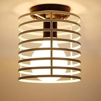 Lampe Led Hall De Couloir D'entrée Table jpGSUzVLqM