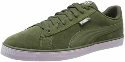 7faeade0 Shopping ship_option_#1 - Fashion Sneakers - Shoes - Men - Clothing ...