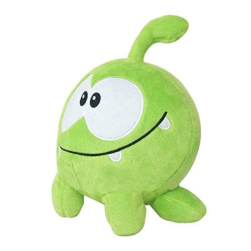 Green Frog Kawaii 7