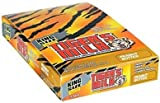 Tigers Milk Bar - Peanut Butter - King Size - 1.94 oz - Case of 12