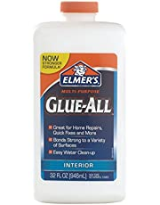 Elmer's Multi-Purpose Glue-All