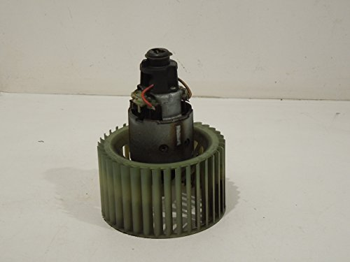 Audi A6 100 C4 Heater Fan Blower Motor: