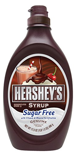 hersheys-syrup-sugar-free-chocolate-175-ounce-bottles-pack-of-6