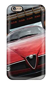 (eKUCQlS1398tDxLD)durable Protection Case Cover For Iphone 6(alfa Romeo Vehicles Cars Other)