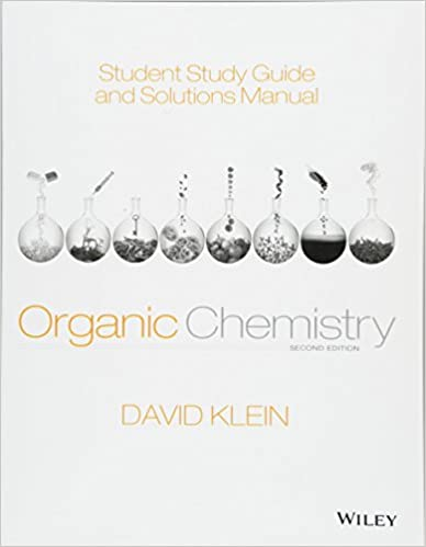 Epub download student study guide and solutions manual to epub download student study guide and solutions manual to accompany organic chemistry pdf full ebook by david r klein csfajhiejnfll fandeluxe Images