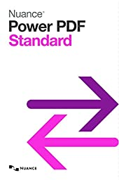 Power PDF Standard, English [Download]