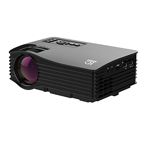 2017-projector-warranty-included-xinda-lcd-led-mini-multi-media-portable-video-projector-game-home-c