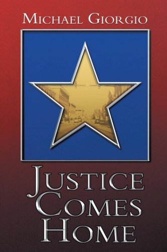 Justice Comes Home