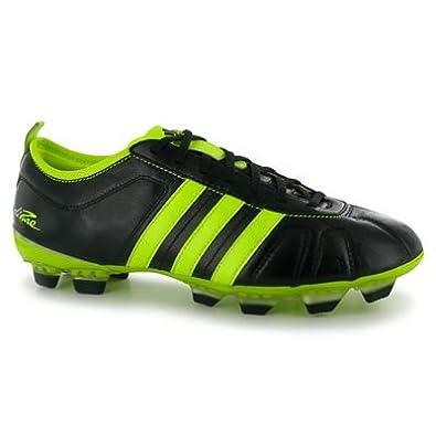 adidas adiPure 4 TRX FG, 6.5: Amazon.co.uk: Sports & Outdoors
