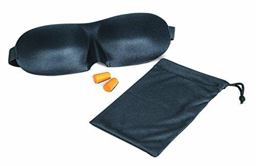 Luresity Travel Blackout Sleep Carry product image