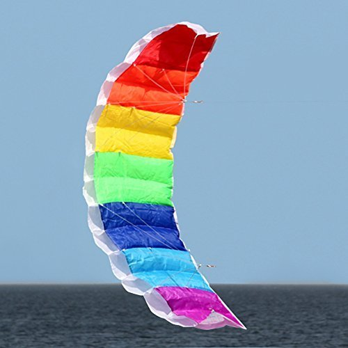 Cheapest Stunt kite