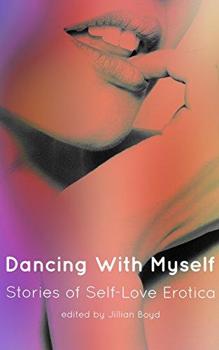 stories Erotic dancing