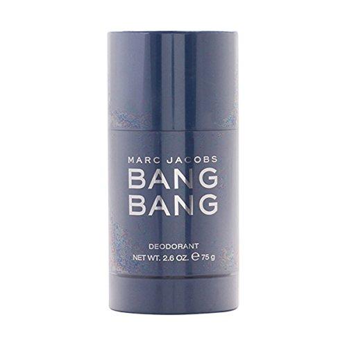 Marc Jacobs Bang Deodorant Stick - 75g/2.6oz