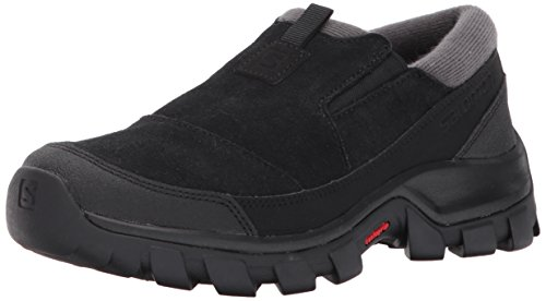 Image of Salomon Women's Snowclog W Snow Sneaker