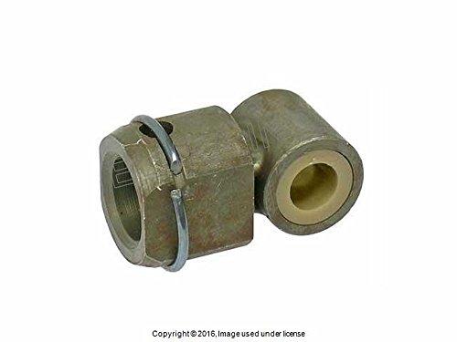 MTC Shift Rod Joint - Manual Transmission 25117503525 ()