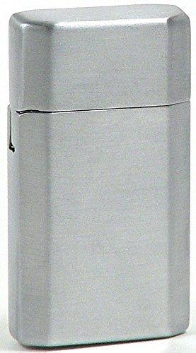(Zippo 43511 0 JetLite Torch Lighter)