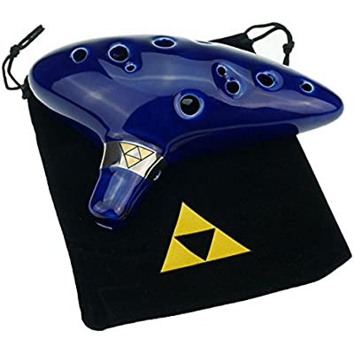 cheffort-12-hole-ocarina-from-legend