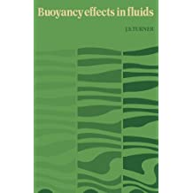 Buoyancy Effects in Fluids