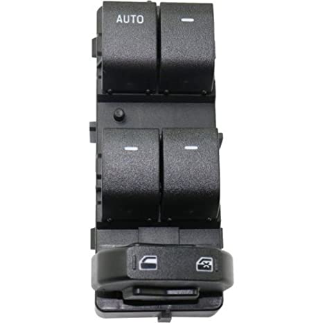 f8e07d90274 Evan-Fischer EVA53609231660 Window Switch for Nitro 07-10    Liberty ...
