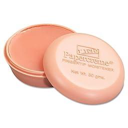 LEE - Papercreme Fingertip Moistener, 30 gr, Pink 12000 (DMi EA