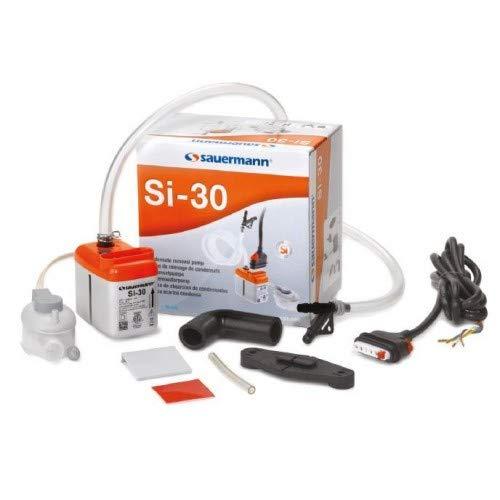 Sauermann SI-30 Mini Condensate Pump 230 Volts