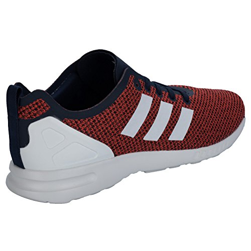 adidas Originals , Damen Sneaker