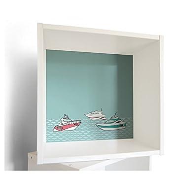 banjadolino muebles carcasa para niños diseño de ...