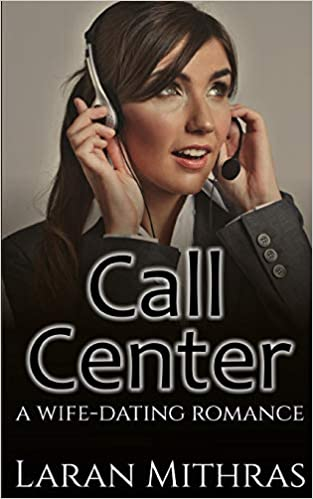 call center dating