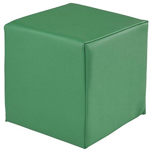 Ecr4kids elr 0832 softzone foam big building blocks soft for Foam building blocks for houses