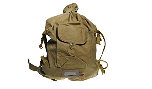 Made in USSR backpack rucksack knapsack duffel bag SIDOR WWII Type