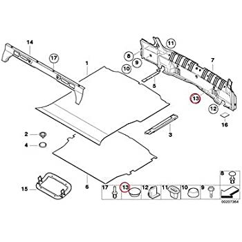 Bmw 530d E39 Fuse Box Diagram Parts Intended For Original Com Wiring