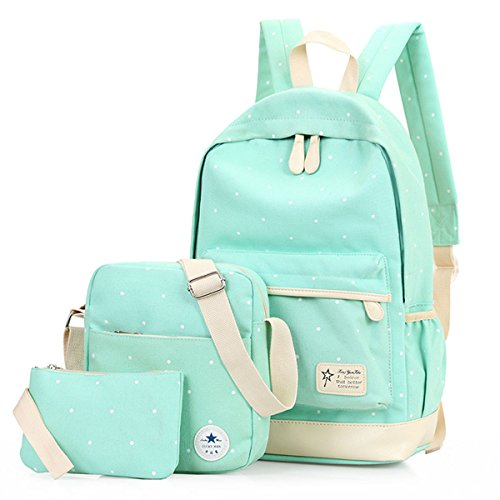 Teen Girls Back Pack Bag Shoulder Bag - Lightweight for sale  Delivered anywhere in USA