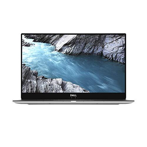 Premium 2019 Dell XPS 13 9370 13.3