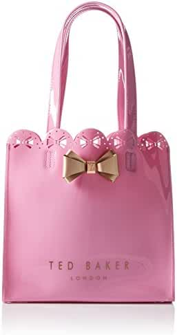 Ted Baker Ellicon