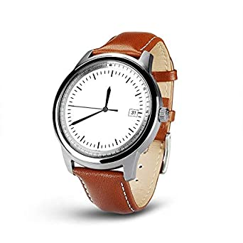 LYTU Reloj Deportivo Inteligente Reloj De Pulsera Smart Watch ...