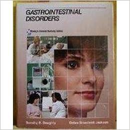 Como Descargar Con Bittorrent Gastrointestinal Disorders Directas Epub Gratis