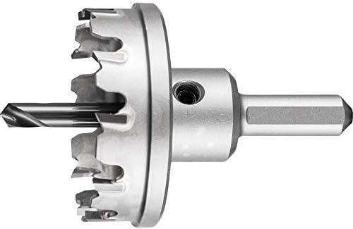 1 x PFERD HM-Lochschneider LOS HM 5008  Art.: 25405008