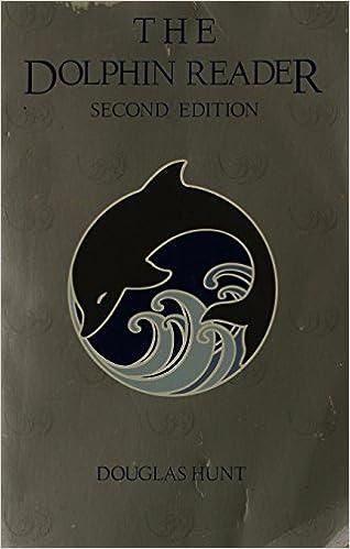 Ebooks for kindle best seller dolphin reader pdf by douglas hunt dolphin reader fandeluxe Images