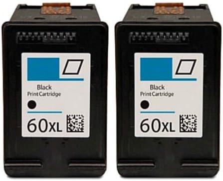 USB CABLE FOR HP PHOTOSMART C4599 C4524 C4635 C4640 C4650 C4680 C4683 PRINTER